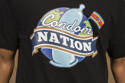 Condom Nation