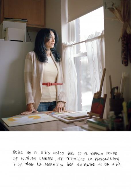 Art and Documentary Photography - Loading 7.jpg