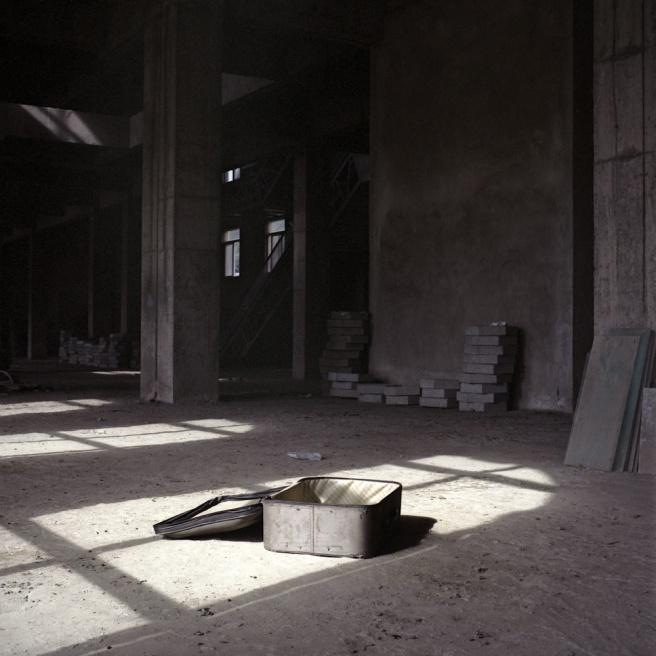 Art and Documentary Photography - Loading Boten_09.jpg