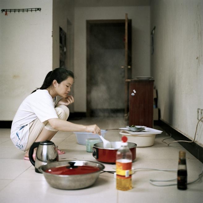 Art and Documentary Photography - Loading Boten_13.jpg