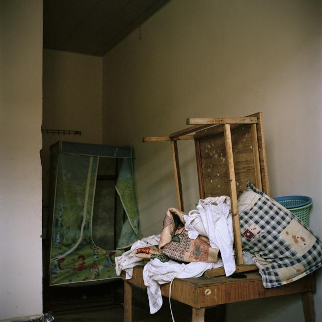 Art and Documentary Photography - Loading Boten_18.jpg