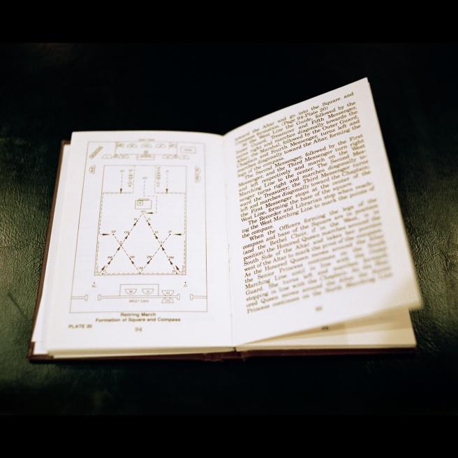 Art and Documentary Photography - Loading 9.ritual.jpg