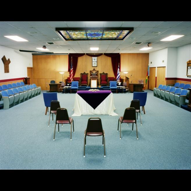 Art and Documentary Photography - Loading 10.Bethel_1,Minneapolis_MN_big.jpg