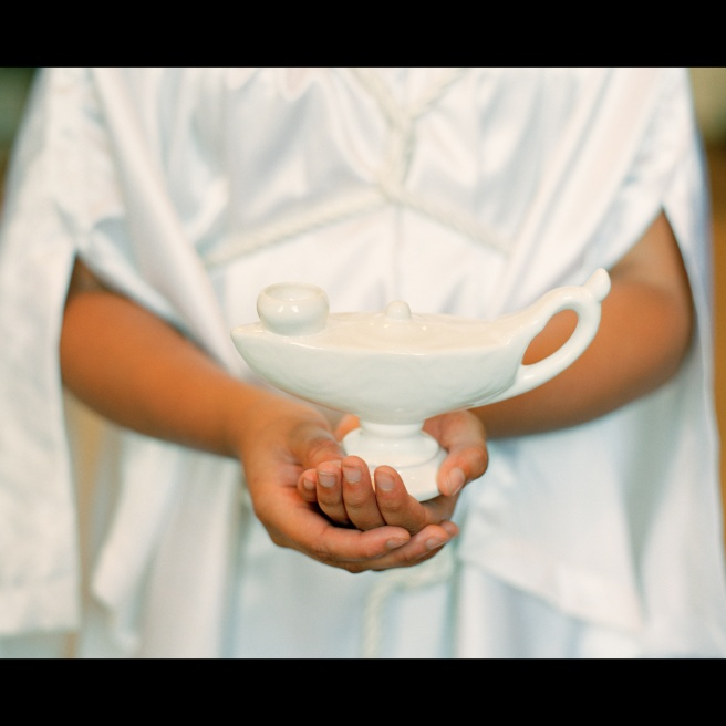 Art and Documentary Photography - Loading 12.urn.jpg