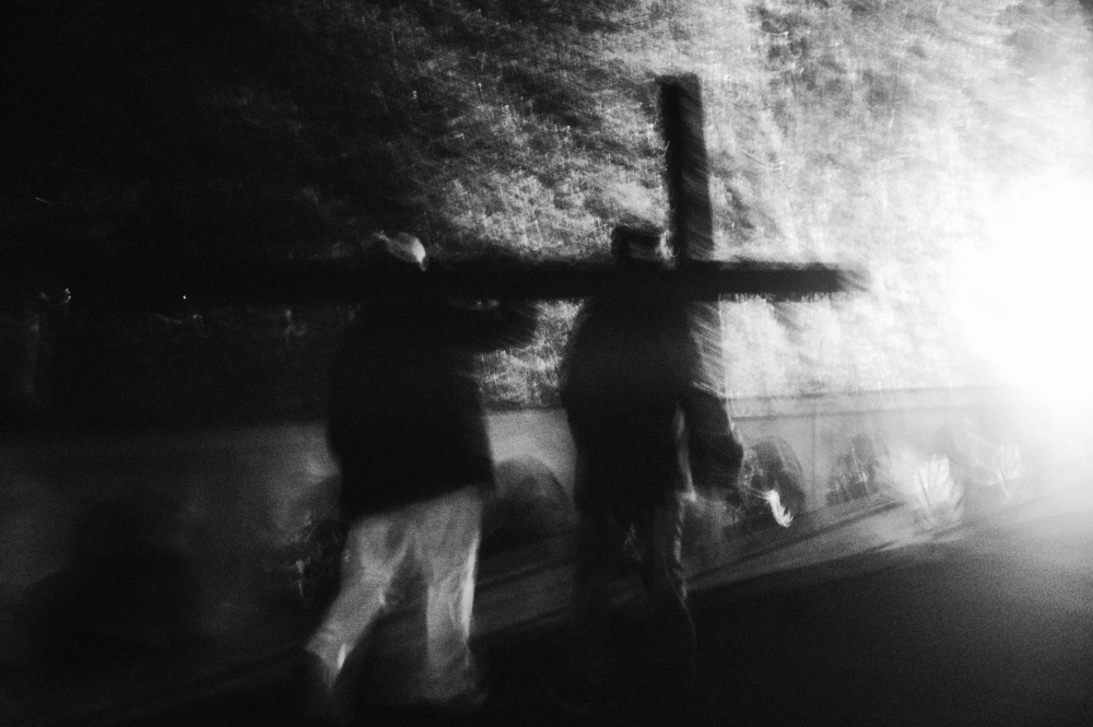 Art and Documentary Photography - Loading lourdes_00011.jpg