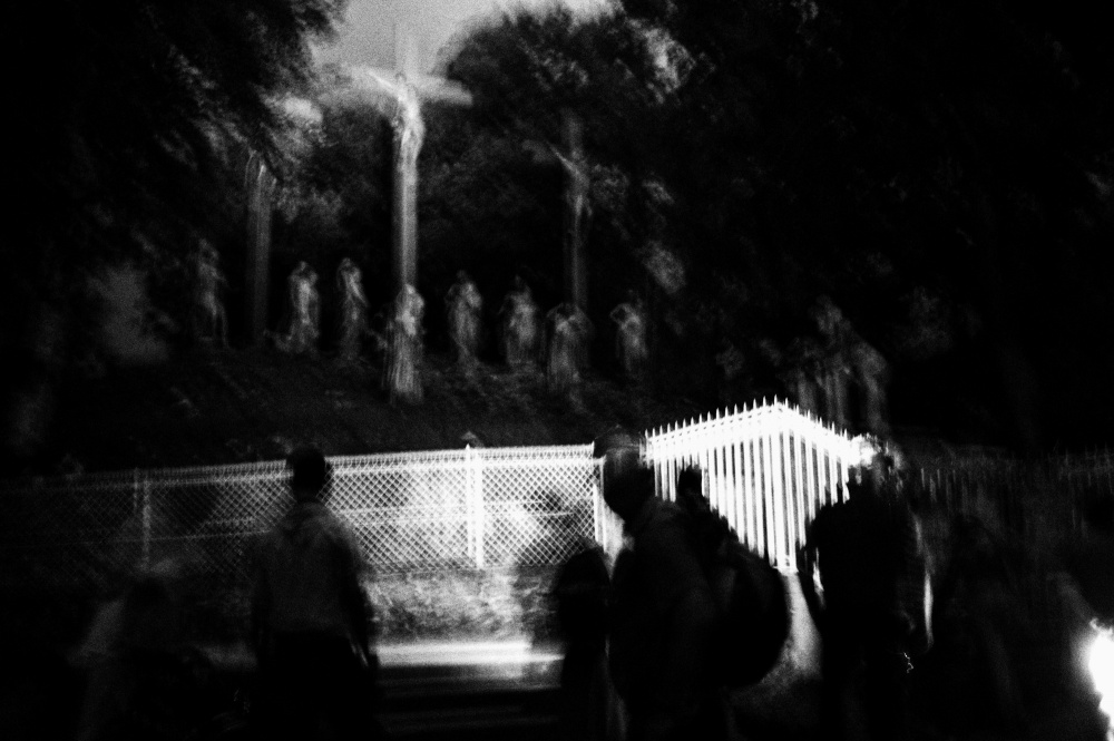 Art and Documentary Photography - Loading lourdes_00023.jpg