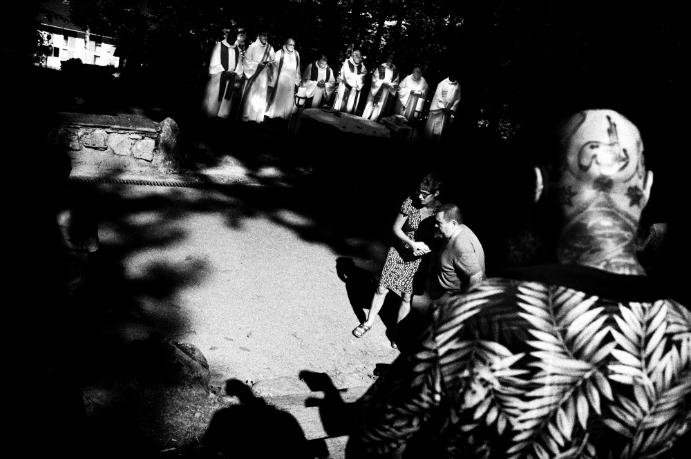 Art and Documentary Photography - Loading lourdes_00048.jpg