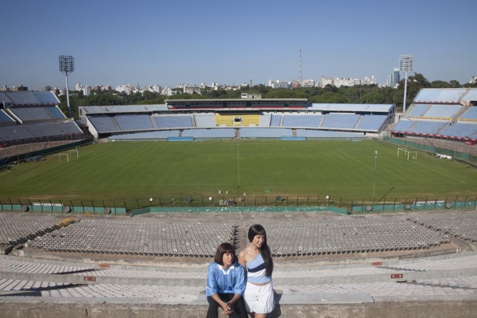 Art and Documentary Photography - Loading 07_Estadio dentro.jpg