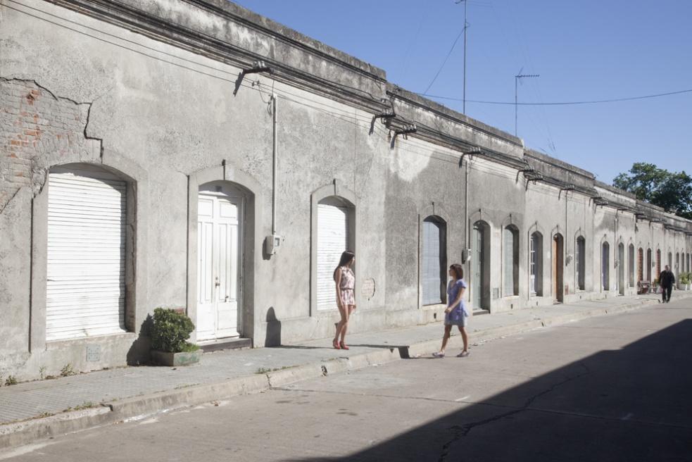 Art and Documentary Photography - Loading 18_Peñarol.jpg