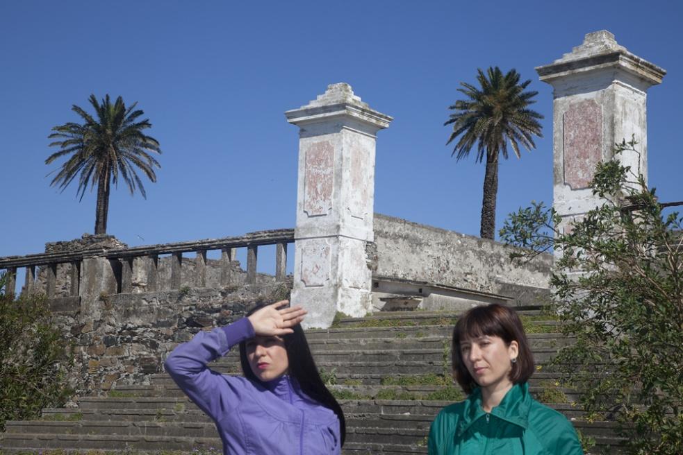 Art and Documentary Photography - Loading 21_Isla de Lobos I.jpg