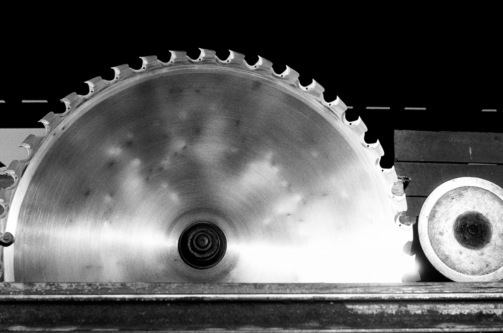 Art and Documentary Photography - Loading csm#2_020.jpg