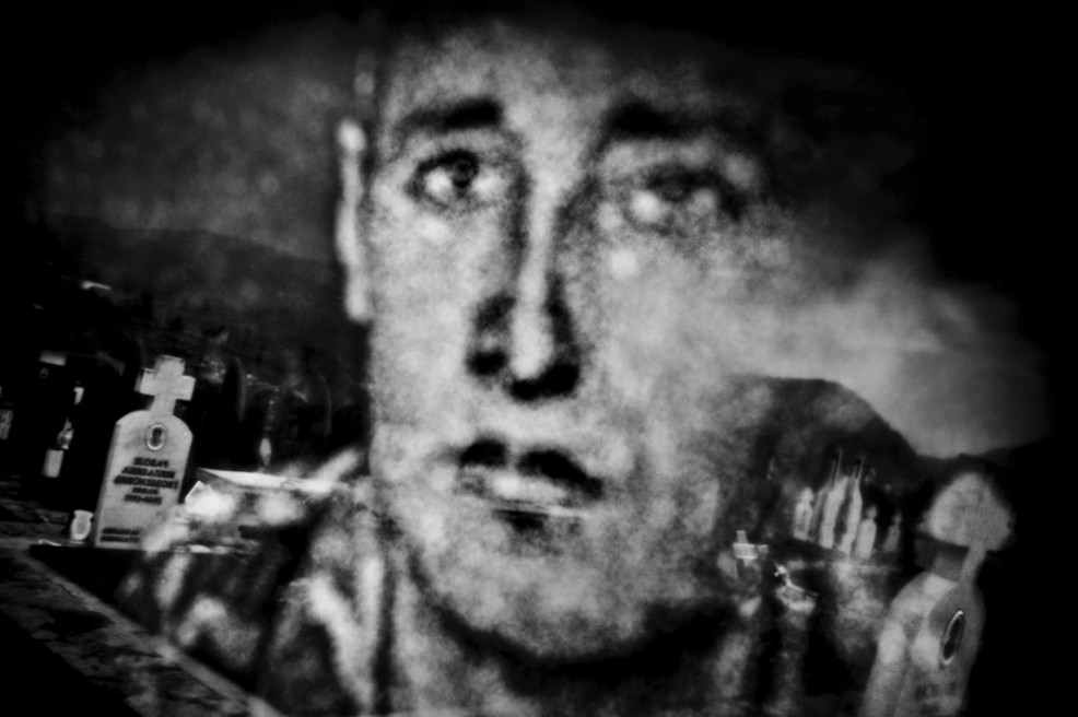 Art and Documentary Photography - Loading Spyra_Bosnia_Genocide_011.jpg