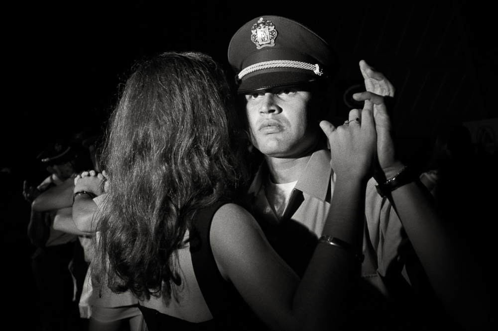 Art and Documentary Photography - Loading Colombia_Pageant-016.jpg