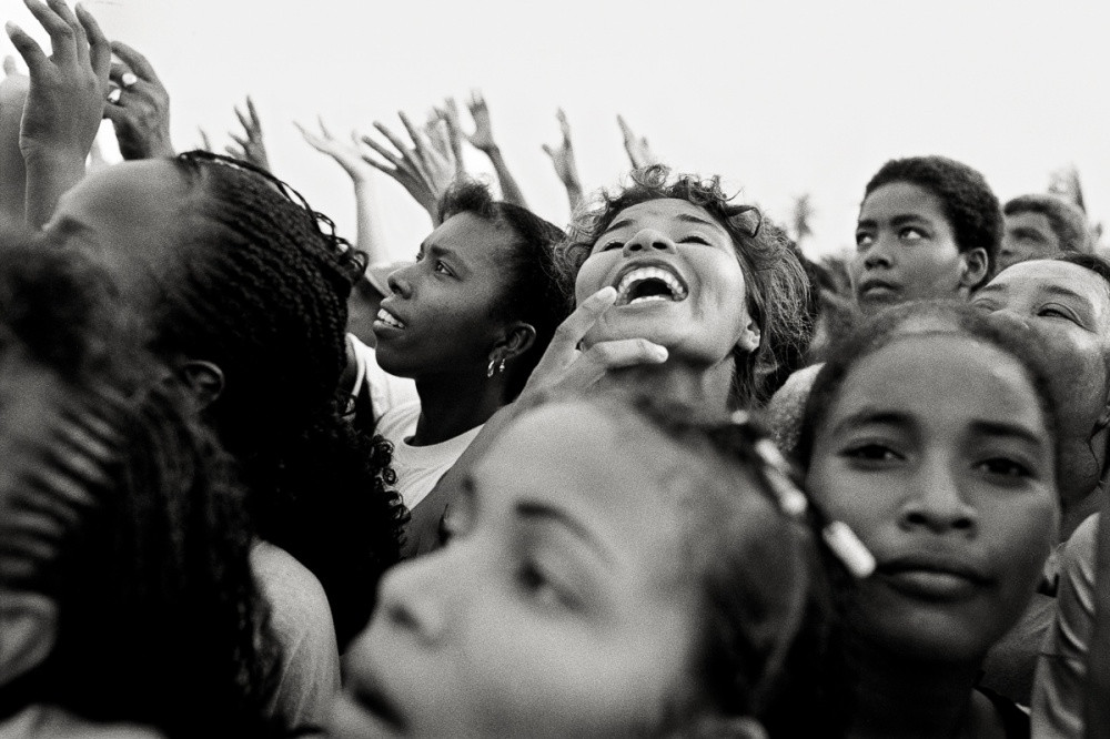 Art and Documentary Photography - Loading Colombia_Pageant-019.jpg