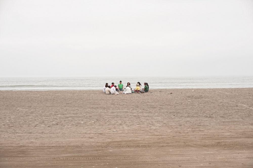 Art and Documentary Photography - Loading PERU20.jpg