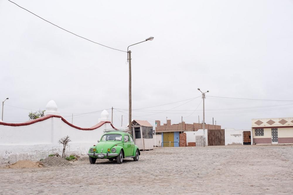 Art and Documentary Photography - Loading PERU18.jpg