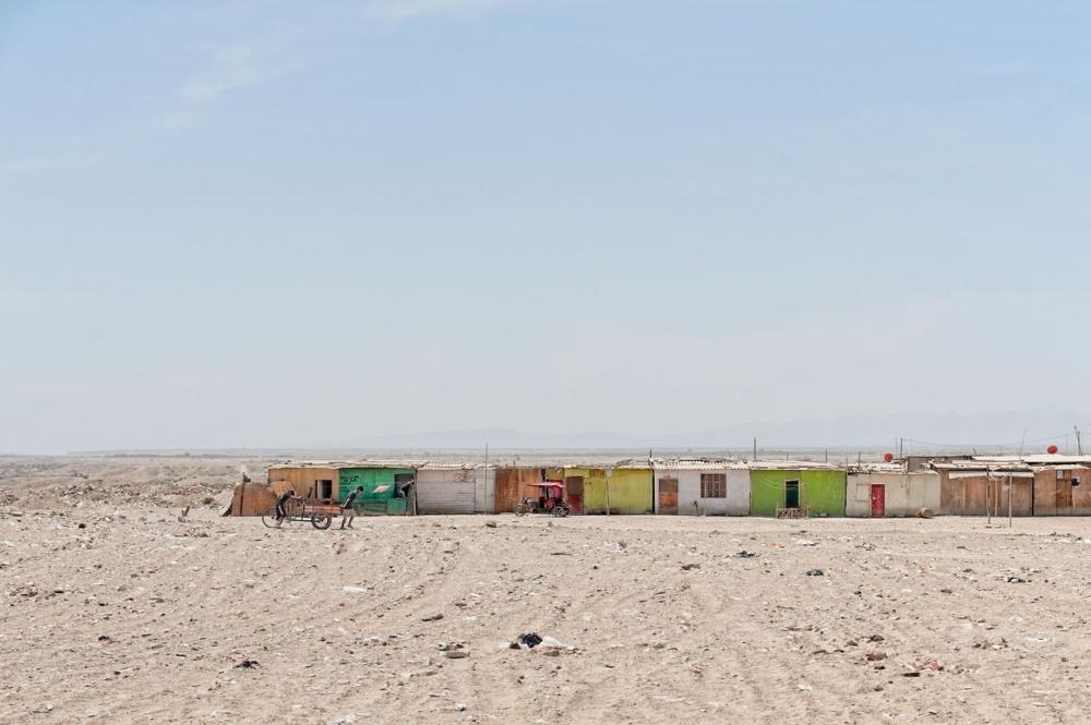 Art and Documentary Photography - Loading PERU11.jpg