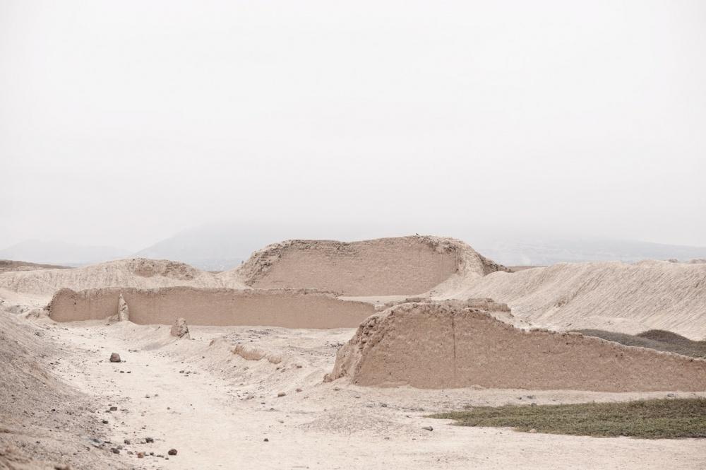 Art and Documentary Photography - Loading PERU8.jpg