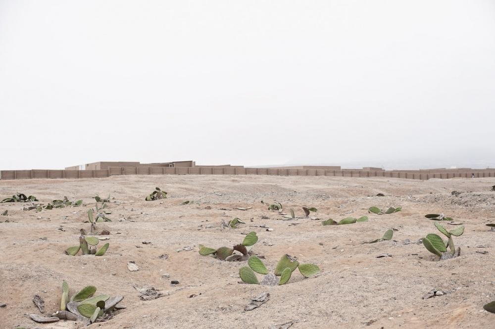 Art and Documentary Photography - Loading PERU6.jpg