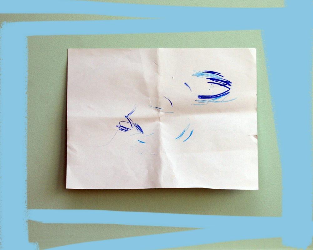 Art and Documentary Photography - Loading 2014-BeckArt-BabyBlue-Web.jpg