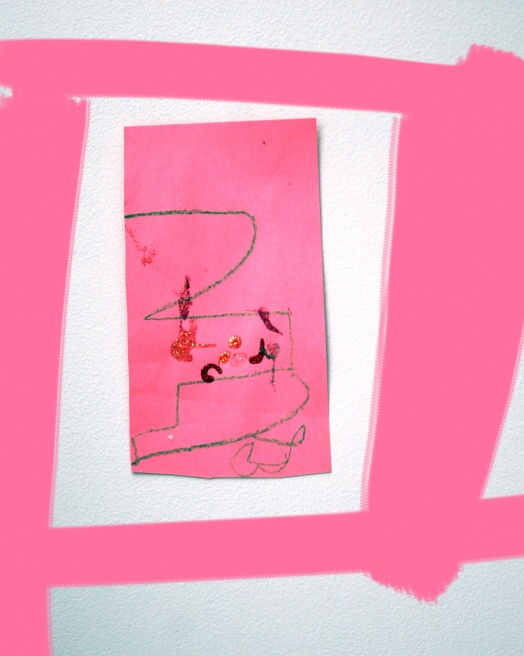 Art and Documentary Photography - Loading 2014-BeckArt-Pink-Web.jpg