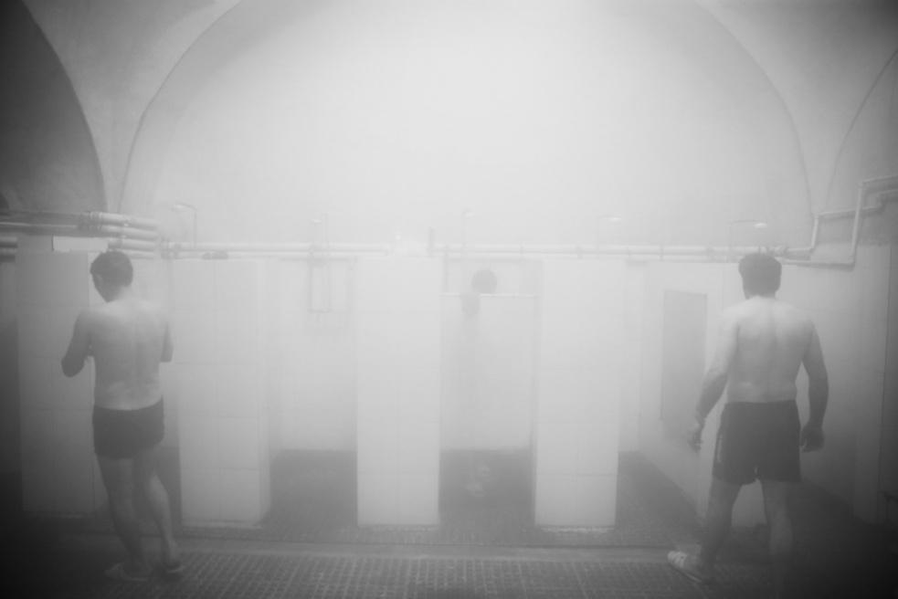 Art and Documentary Photography - Loading Public bathing siamak ebrahimi (18).jpg