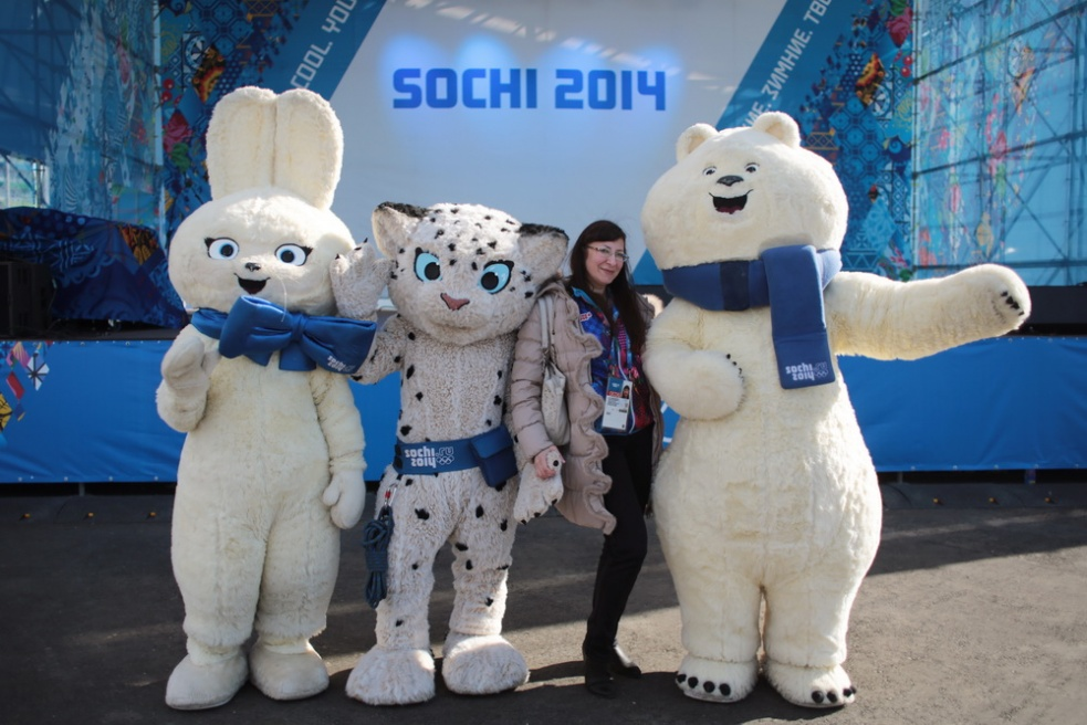 Art and Documentary Photography - Loading 31_sochi_olympics.JPG