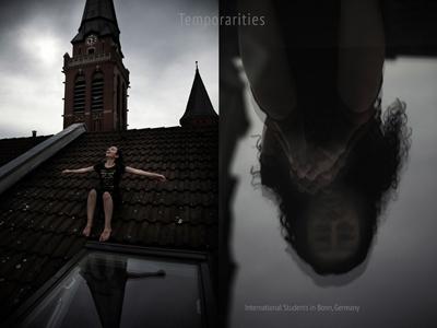 Temporarities