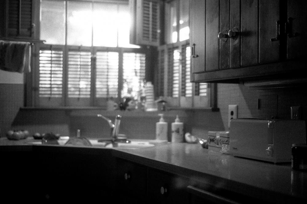 Art and Documentary Photography - Loading grandparents_robertlarson-1.jpg