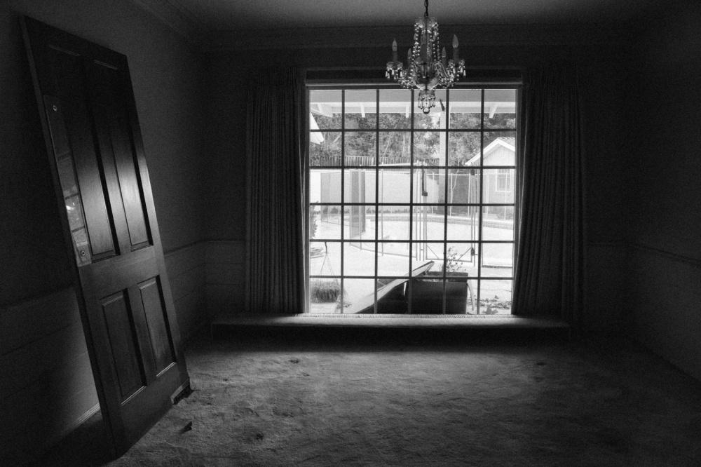 Art and Documentary Photography - Loading grandparents_robertlarson-4.jpg
