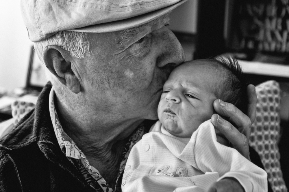 Art and Documentary Photography - Loading grandparents_robertlarson-6.jpg