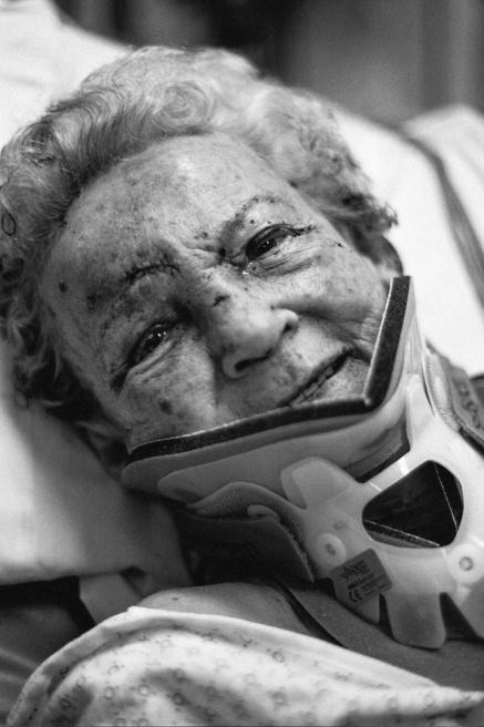 Art and Documentary Photography - Loading grandparents_robertlarson-9.jpg