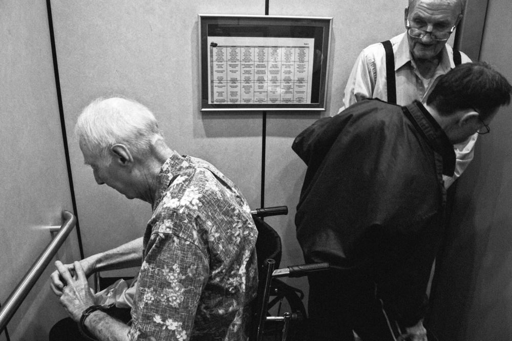 Art and Documentary Photography - Loading grandparents_robertlarson-11.jpg