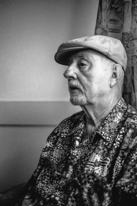 Art and Documentary Photography - Loading grandparents_robertlarson-12.jpg