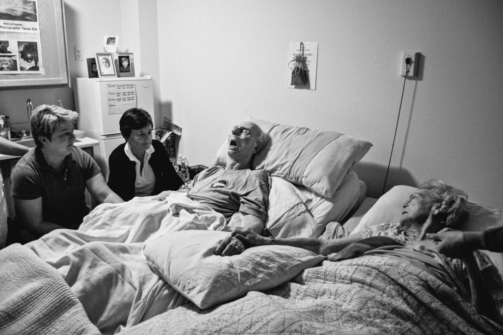 Art and Documentary Photography - Loading grandparents_robertlarson-15.jpg