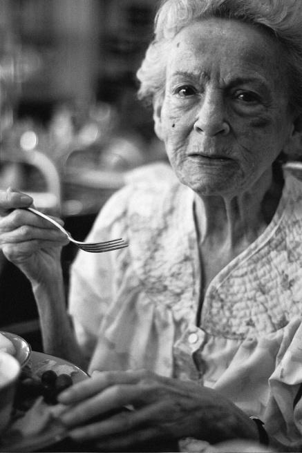 Art and Documentary Photography - Loading grandparents_robertlarson-17.jpg