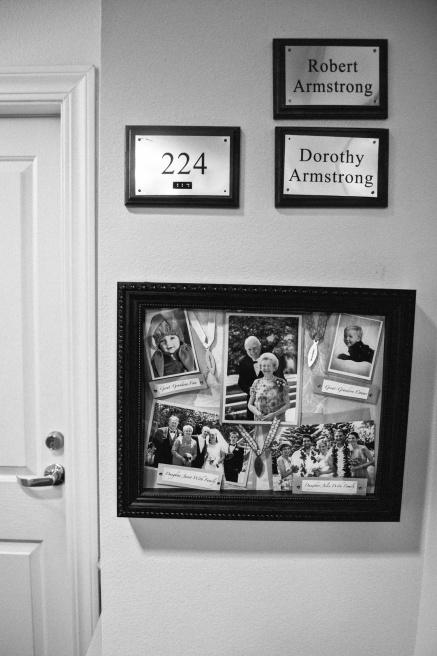 Art and Documentary Photography - Loading grandparents_robertlarson-19.jpg