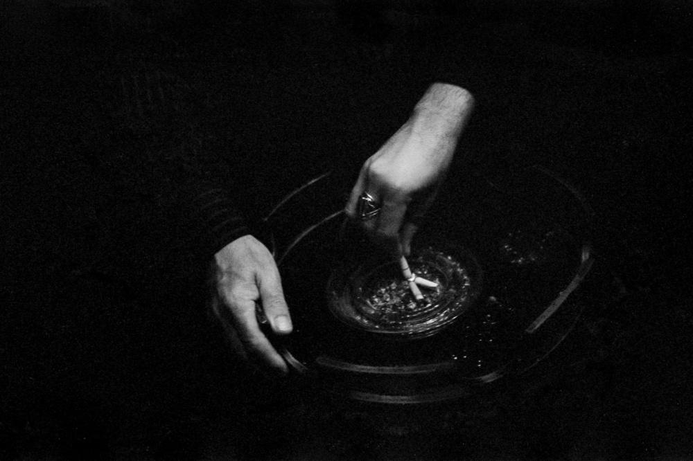 Art and Documentary Photography - Loading lanights_robertlarson-27.jpg