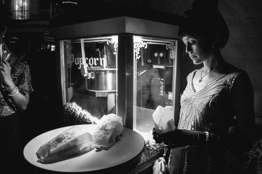 Art and Documentary Photography - Loading lanights_robertlarson-9.jpg