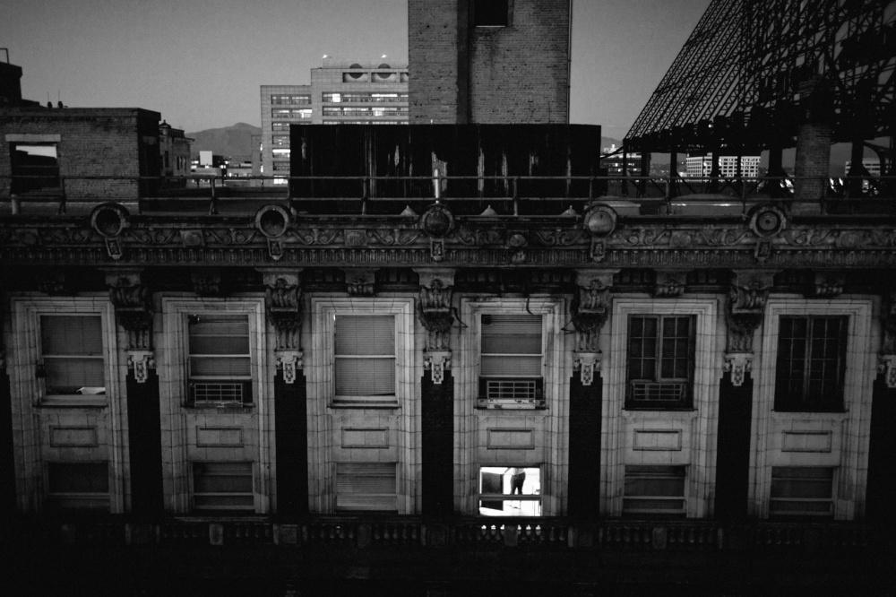 Art and Documentary Photography - Loading lanights_robertlarson-10.jpg