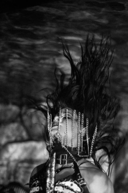 Art and Documentary Photography - Loading lanights_robertlarson-8.jpg