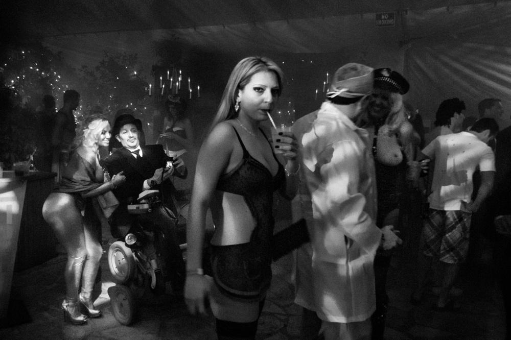 Art and Documentary Photography - Loading lanights_robertlarson-11.jpg