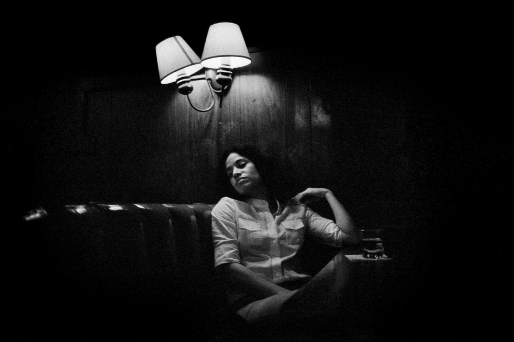 Art and Documentary Photography - Loading lanights_robertlarson-16.jpg
