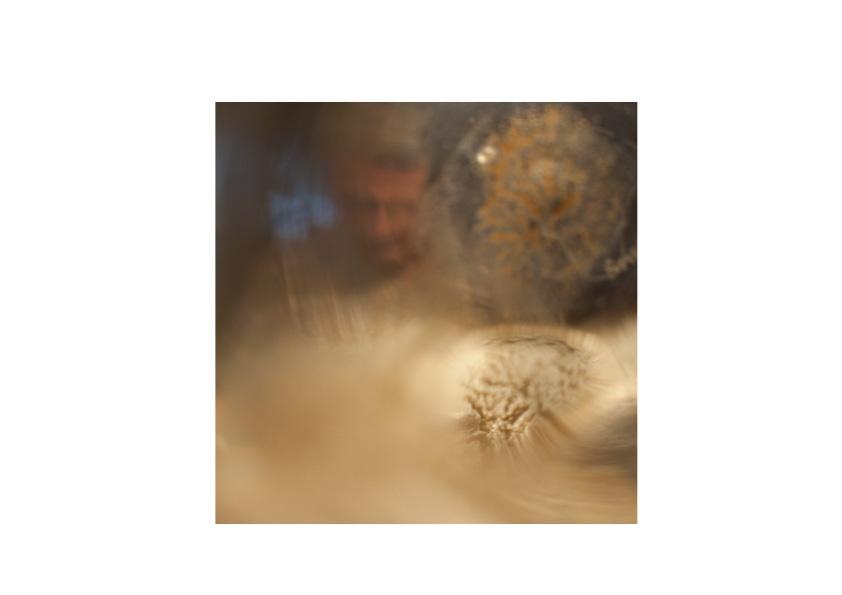 Art and Documentary Photography - Loading MeikeHanneSeele_Zwei_und_Träume_web-15.jpg