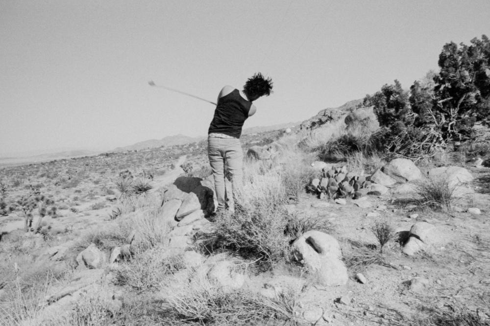 Art and Documentary Photography - Loading TSOL_RobertLarson-14.jpg