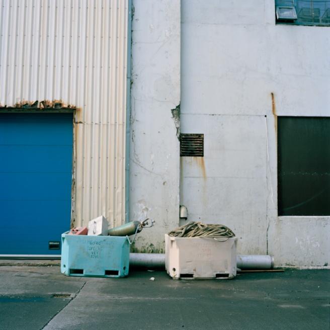 Art and Documentary Photography - Loading Eyjum_07.jpg