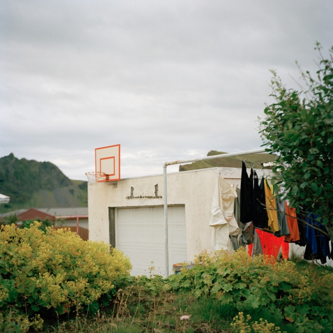 Art and Documentary Photography - Loading Eyjum_14.jpg