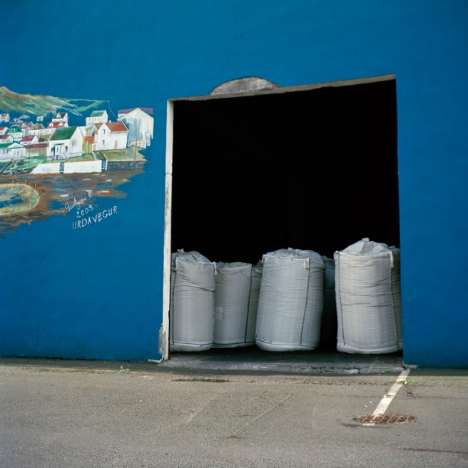 Art and Documentary Photography - Loading Eyjum_15.jpg