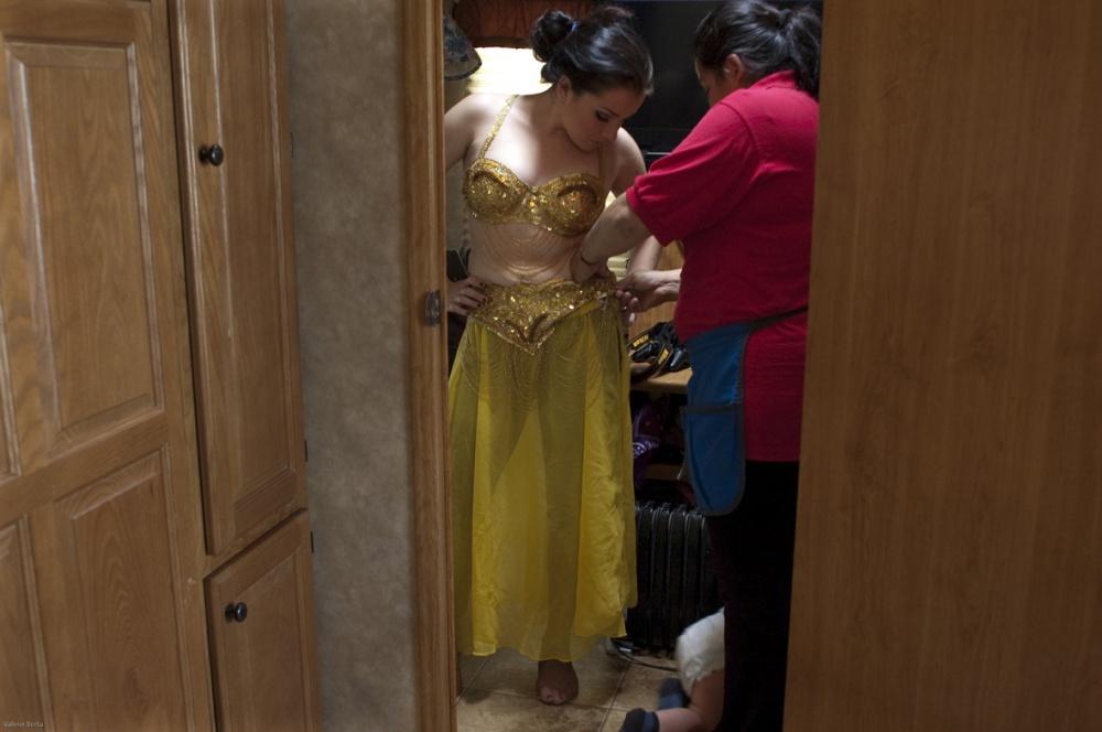 Art and Documentary Photography - Loading Delena wardrobe.jpg