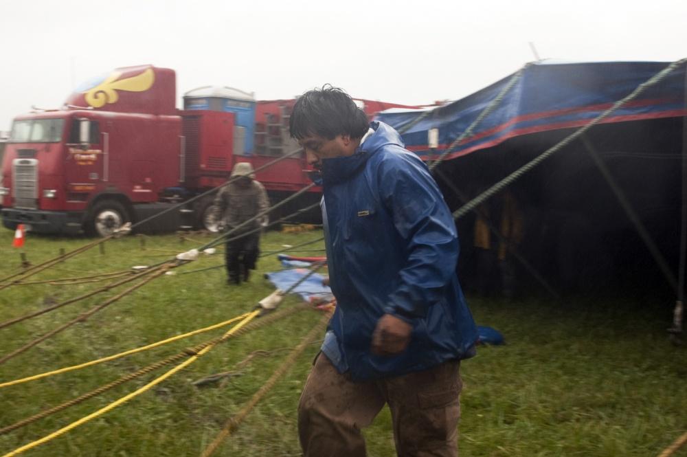 Art and Documentary Photography - Loading rain.jpg